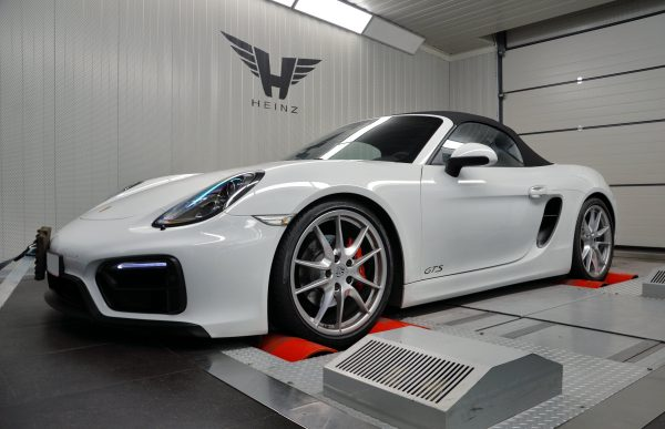 boxster_gts
