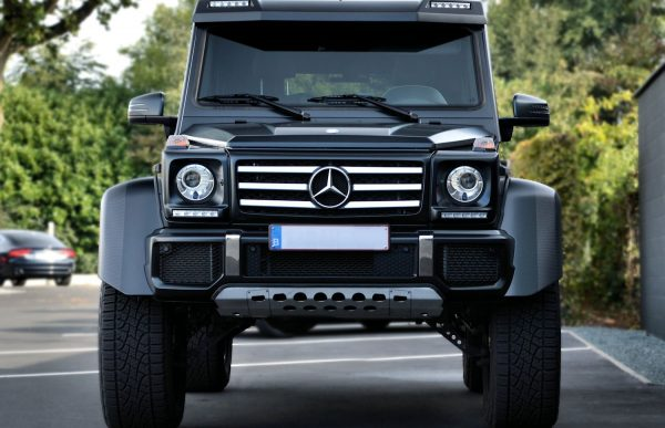 G500 4x4+Quicksilver_b