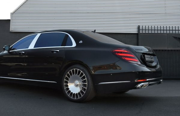 MERCEDES-MAYBACH-HEINZ-2