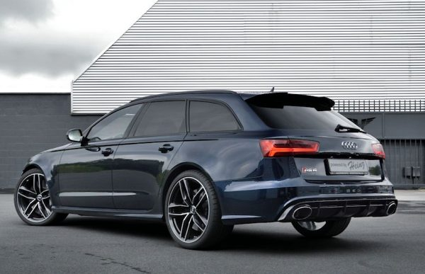 audi_rs6_performance_heinz_2