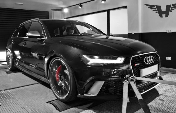 audi_rs6_heinz_performance_2000px