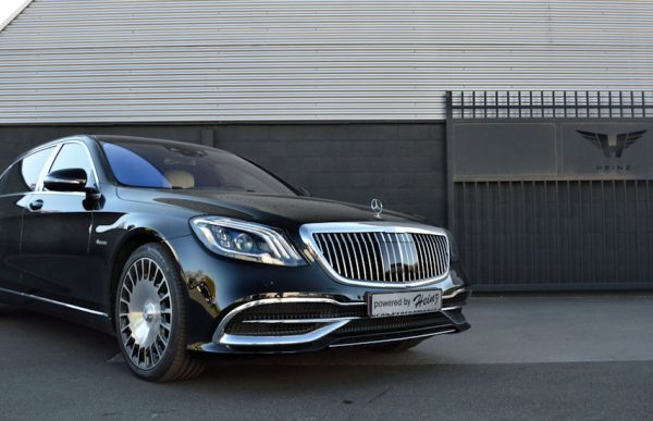 MERCEDES-MAYBACH-HEINZ-1