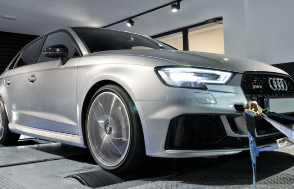 audi-rs3-tuning-heinz