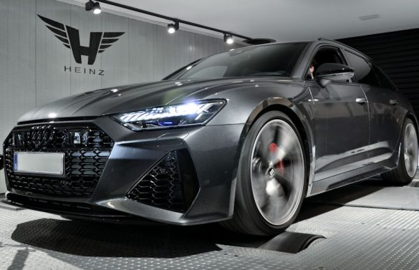 audi-rs6-c8-tuning-heinz-700hp