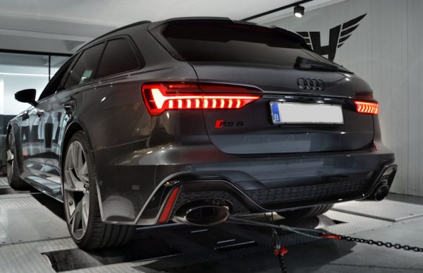 audi-rs6-c8-tuning-heinz-700hp-2