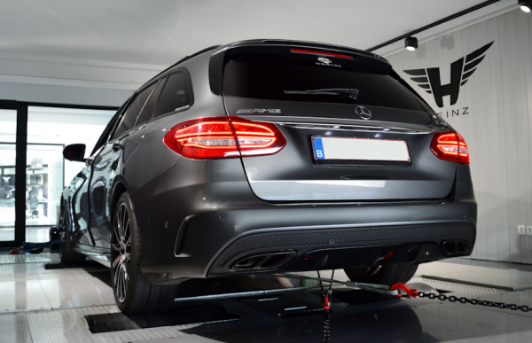 heinz_performance_c43_amg_tuning_2